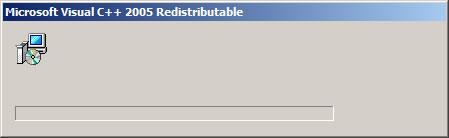 postgres_install-02.jpg