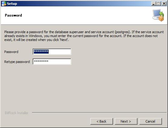 postgres_install-06.jpg