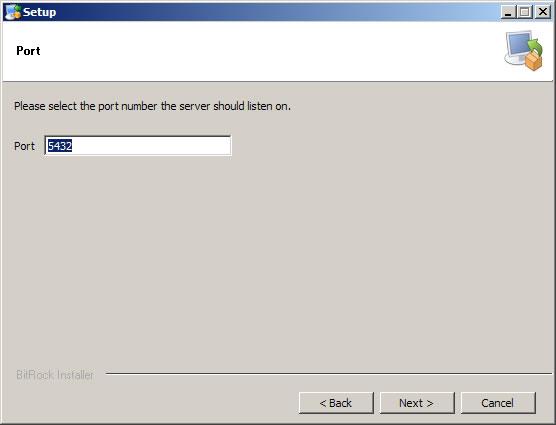 postgres_install-07.jpg