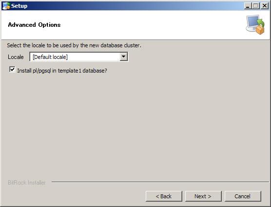 postgres_install-08.jpg