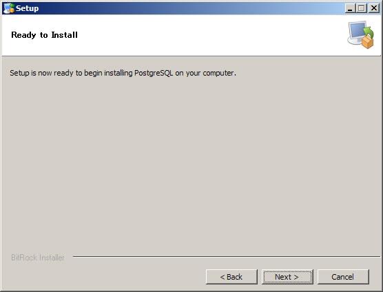 postgres_install-09.jpg