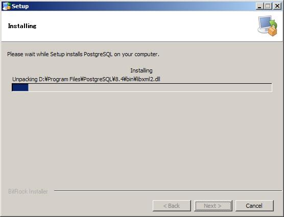 postgres_install-10.jpg